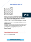 Defesa_Francesa_-_Variante_Tarrasch_-_Edami.pdf