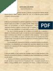 Presentación Filosofía UNESCO