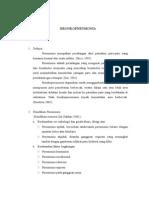 ASKEP Bronkopneumonia.doc