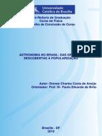 TCCAstronomianoBrasilDiones.pdf