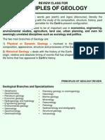 Physical Geology02