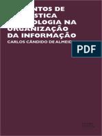 Elementos-linguistica-semiologia.pdf