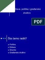 Predavanje_Drzava_politika_i_gradjansko_drustvo_16.04.2014 (1)
