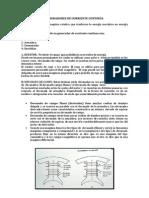 _Generadores con diagramas.docx