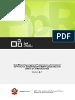 Guia Metodologica_programacion v2