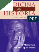Med e Historia2010-3.pdf
