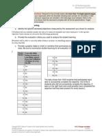 assessment commentary templatebg