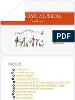 lenguajemusicabasico-110830162854-phpapp02 (1).pptx