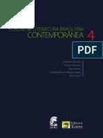 Bolsa amarela a pdf livro