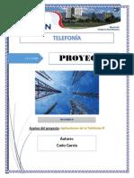 Proyecto_Telefonía