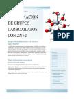 resumen_gpocarboxilato