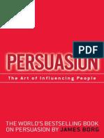 PERSUASION BOOK.pdf