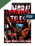 Inmoral Tales