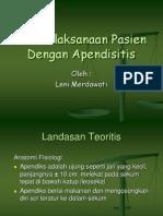 52341294-Apendisitis