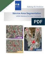 M07-002_RevE_ServiceArea_Segmentation_Brochure_8_5x11[1]