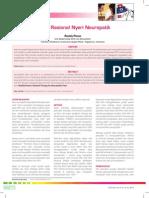23_214Opini-Terapi Rasional Nyeri Neuropatik