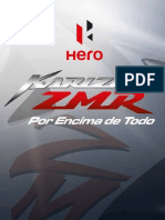 20140510102340-folleto_karizma_zmr.pdf
