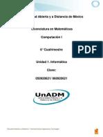 U1._Informatica