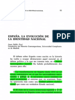 00050-04 - Espa a La Evolucion de La Identidad Nacional