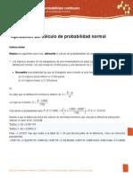 PRO1_U4_A4_LUHM