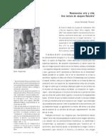 Fernandez Polanco1