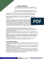 Apostila Obreiro Aprovado.pdf