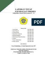 Lap Tetap Pc Peng Prop and Pi Pc 14