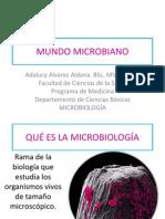 1. MUNDO MICROBIANO estudiantes.pdf
