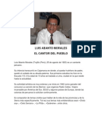 Luis Abanto Morale1