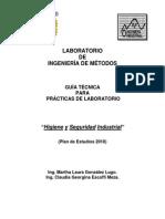 Manual Guias Tec. de HIG Y SEG IND