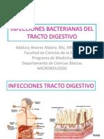 Infecciones del tracto digestivo estudiantes.pdf