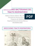 Infecciones de tracto respiratorio estudiantes.pdf