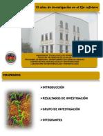 H pylori para estudiantes.pdf