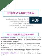 RESISTENCIA ANTIMICROBIANA estudiantes.pdf