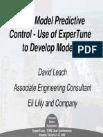 ExperTune+TiPS_User_Conf_Presentation_04_24_08_by_David_Leach_1