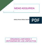 5. ORGANOS LINFOIDES estudiantes.pdf