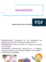 7.3 Inmunizacion ESTUDIANTES.pdf