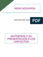 5. Presentacion de antigeno.pdf