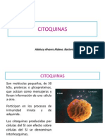 7.4 CITOQUINAS ESTUDIANTES.pdf