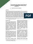 Hal_1-6 Limbah Industri