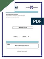 Proyecto de Investigacion Grupo 2 Ultimas Correciones Doc 2