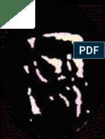 2079-BERNARD LANCOURT-La Derniere Prophetie de Nostradamus Autres Nouvelles-[InLibroVeritas.net]