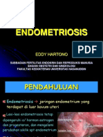 Endometriosis 2