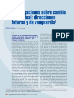 Vosniadou 2007 cambio conceptual .pdf