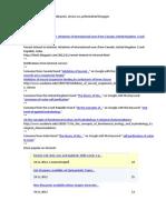 2012 November, sum 166 posts, Environmental science. http://ru.scribd.com/doc/223332625/