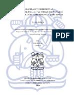 Geologi Rajawana
