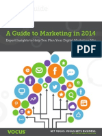 3-35081_Marketingin2014VocusGuide