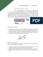 S10 MT1 Yildiz Exam