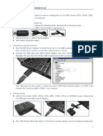 GPS Tracker Parameter Editor V1.39(1)