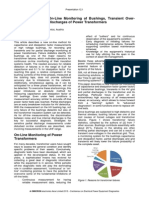 12_Koch_Monitoring TR_paper.pdf